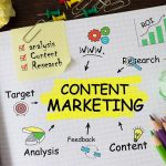 Tips Menulis Content Marketing yang Menarik